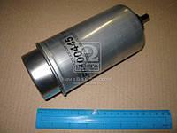 Фильтр топливный FORD (Производство CHAMPION) CFF100445