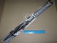 Щетка стеклоочиститель 530 мм AEROVANTAGE (Производство CHAMPION) A53/B01
