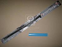 Щетка стеклоочистит. 650 мм бескаркасная (пр-во CHAMPION)