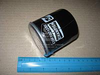 Фильтр масляный TOYOTA (Производство CHAMPION) COF100138S
