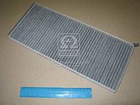 Фильтр салона (Производство CHAMPION) CCF0282C
