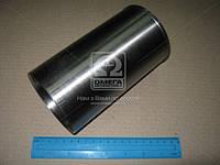 Гильза поршневая (Производство GOETZE) 14-024100-00