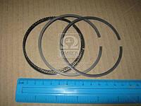 Кольца поршневые BMW 84,00 M40B16/18/M20B25/M50B25 1,5x1,75x3 (пр-во GOETZE)