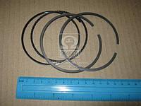 Кольца поршневые (Производство GOETZE) 08-783700-00