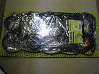 Комплект прокладок FULL FIAT/IVECO 2.5D 8140.61/8140.67/8144.61/8144.67/CRD93L (производство GOETZE) (арт. 20-27426-00/0), AGHZX
