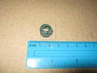Сальник клапана (Производство GOETZE) 50-306670-50