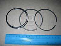 Кольца поршневые FORD 74,50 1,3 OHV 92- (производство GOETZE) (арт. 08-785007-00), ACHZX