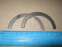 Вкладыши (Производство GLYCO) A180/2 .005