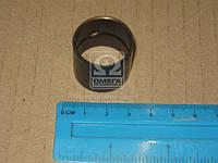 Втулка шатуна (Производство GLYCO) 55-4201 SEMI