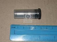 Гидрокомпенсатор (пр-во AE)