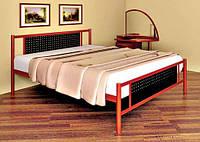 Кровать Fly New