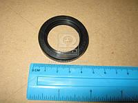 Сальник (Производство PAYEN) NJ448