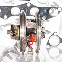 Картридж турбины 715843-5001 Hyundai Starex (H1) 2,5L