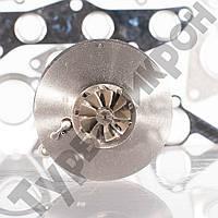 Картридж турбины 751768-5004 Opel Movano A 1.9 DTI