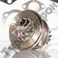 Картридж турбины 454083-5002S VAG 1.9 BMW 1.9 OPEL 1.9L