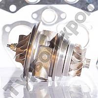 Картридж турбины 708639-9010 D4192T3 Renault Laguna/Laguna II(2001-04) 1,9l F9Q/750