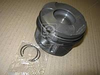 Поршень Mercedes-Benz (MB) 88,00 OM611/612/613 d30 трапециевидный шатун (производство NURAL) (арт. 87-117900-20), AGHZX