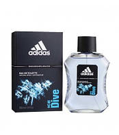 Adidas Туалетна вода чоловіча Ice Dive 100мл.