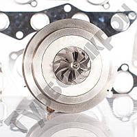 Картридж турбины 454064-5001 T4 Transporter 1.9L ABL