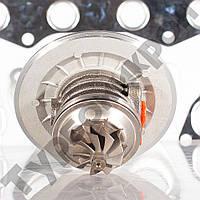Картридж турбины 708618-5011S 802419-0002 Mondeo TDDI /TDCI 2.0L 115PS