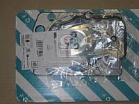 Прокладки ГБЦ MB OM457/OM458 (1 ЦИЛ) (пр-во Payen)