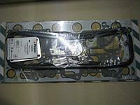 Прокладки ГБЦ R.V.I. MIDR 06.35.40 (производство Payen) (арт. DW050), AHHZX