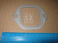 Прокладка коллектора EX MAN D25../D28../D2876LF02 (1 ЦИЛ) МЕТАЛЛ 1.2MM (пр-во Payen)
