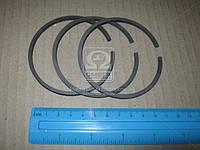 Кольца поршневые компрессора WESTINGHOUSE 75.0 (2.38/2.38/3.95)COMPRES SCANIA,VOLVO (Производство Goetze)