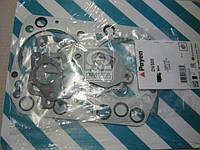 Прокладки ГБЦ MAN D0824/D0826/D0834/D0836 (2 ЦИЛ) (Производство Payen) DV500