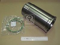 Гильза цилиндра SCANIA 115,0 DС9 EURO 3/DSC 9 EURO 2 (пр-во Goetze)