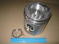 Поршень R.V.I. 135.0 MIDR 06.35.40N/3 (производство Nural) (арт. 87-335900-30), AHHZX
