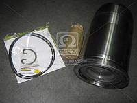 Гильза/поршень MB 130.0 OM501LA/OM502LA (пр-во Nural)