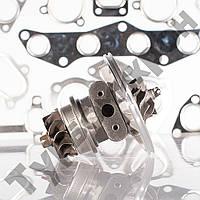 Картридж турбины 715363-5001S 720477-5001S Mercedes C220 V220 Vito 2001-07