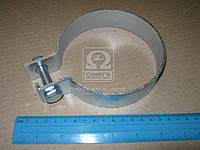 Хомут D 110,5 MM (TEMPEST) TP011334