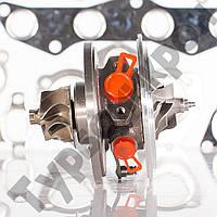Картридж турбины 53039880020 Vito 110D/V Class OM601D23LA