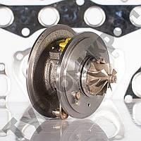 Картридж турбины 53039880007 53039880020 Vito 110D/V Class OM601D23LA