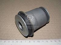 Детали подвески (Производство CTR) CVT-34