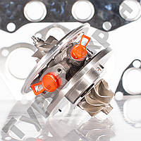 Картридж турбины 54399880057 VW Transporter T5 1,9TDI 1,9D