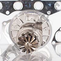 Картридж турбины 49173-06500 Opel TD025M