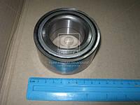 Подшипник ступицы HONDA ACCORD(02-98)(производство ILJIN) (арт. IJ141007), ADHZX