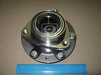 Ступица KIA GRAND CARNIVAL FRT 06(производство ILJIN) (арт. IJ213001), AGHZX