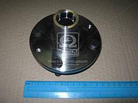 Ступица колеса FR RIO(FD) 99-02 (Производство PMC-ESSENCE) HCMB-049