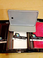 Чехол  на планшет SAMSUNG GALAXY TAB 3  7.0  P 3200