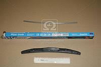 Щетка стеклоочистителя гибрид 14 /350 мм.