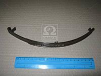 Планка натяжителя цепи MB M102 -85 (Производство Febi) 10327