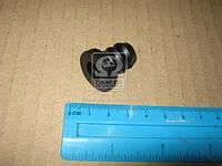 Уплотнитель щупа масляного ВАЗ 2112  резинка щупа (про-во БРТ)