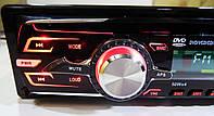 Автомагнитола Pioneer DEH-8250 UBG с USB, SD, AUX, FM, DVD!