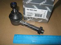 Наконечник тяги рулевой CITROEN BERLINGO, C4, PEUGEOT PARTNER 96- (RIDER) RD.322912070