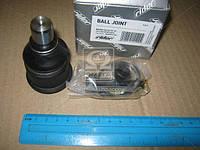 Опора шаровая MAZDA 626 GE 92-97 (RIDER) RD.993511814