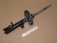 Амортизатор подв. LEXUS(RX300/RX330) 97-02 задн. лев. газов. (пр-во TOKICO)